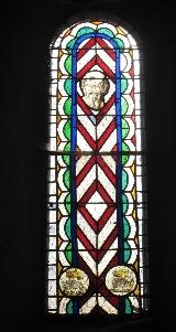 vitrail-sacristie